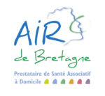 Logo Air de Bretagne