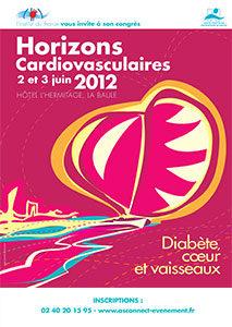 Visuel congrès HCV 2012