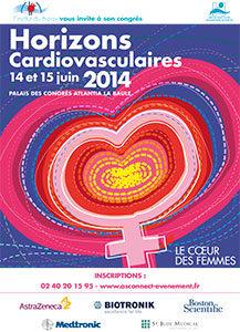 Visuel congrès HCV 2014