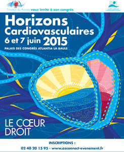 Visuel congrès HCV 2015
