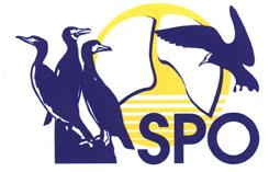 Logo de la Société de Pneumologie de l'Ouest
