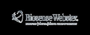 Logo Biosense