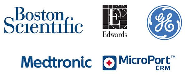 Majors sponsors HCV 2019
