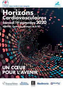 Visuel congrès HCV 2020