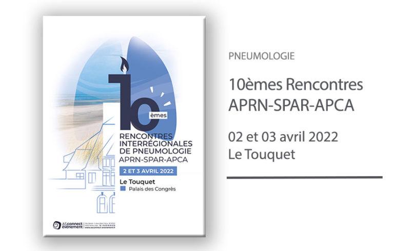 Réunion APRN-SPAR-APCA