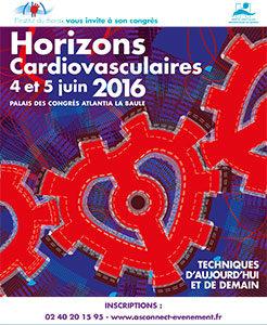 Visuel congrès HCV 2016