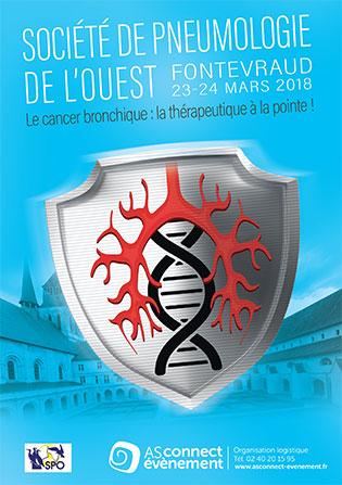 Visuel2 congres spo 2018 Fontevraud