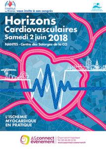 Visuel 3 Congrès HCV Nantes 2 juin 2018