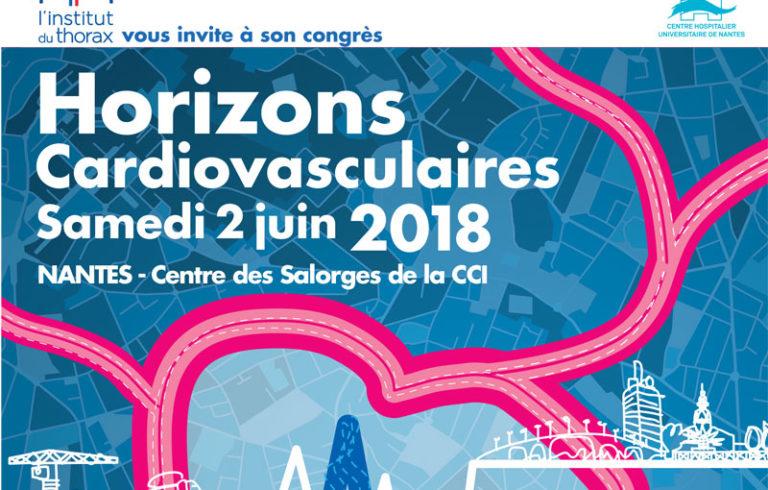 Visuel 2 Congrès HCV Nantes 2 juin 2018