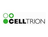 Logo CELLTRION