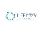 logo Life Partners EUROPE