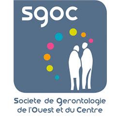 Logo SGOC