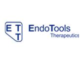 logo Endo Tools Therapeutics