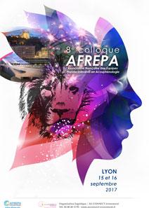 Visuel Colloque AFREPA 2017