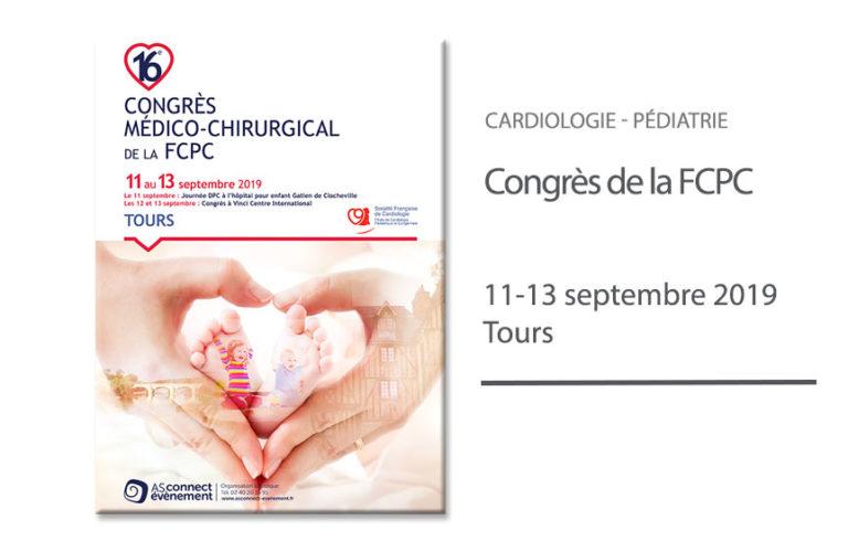 Congrès de la FCPC
