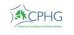Logo du CPHG