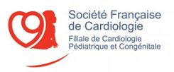 Logo FCPC SFC