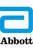 Logo Abbott
