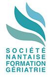Logo SNFG