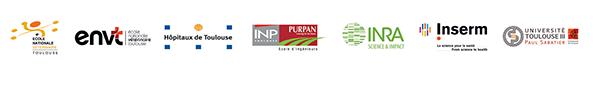 Partenaires congrès GFNG 2019