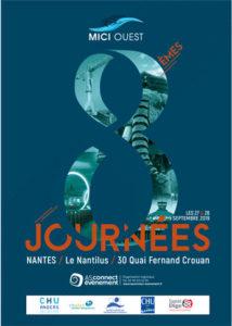 Visuel MICI OUEST Nantes 2019