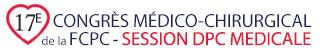 SESSION DPC médicale FCPC 2021