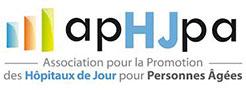 logo apHJpa