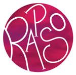 Logo RAPSO