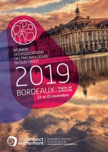 Visuel RAPSO Bordeaux 2019