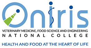 Logo Oniris UK