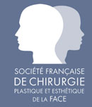 Logo de la SFCPEF