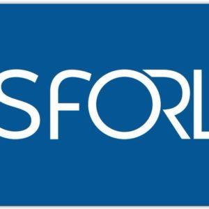 Logo de la SFORL