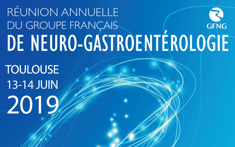 Visuel GFNG Toulouse 2019