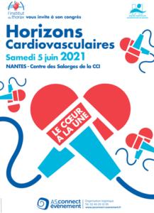 Affiche HCV 2021