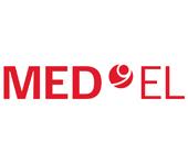 Logo MED EL