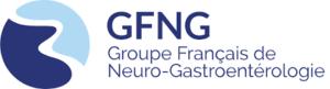 Logo GFNG - Groupe Français de Neuro-Gastroentérologie