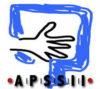 Logo APSSII