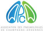 Logo APCA