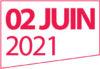 20 juin 2021