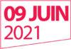 09 juin 2021