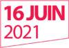 16 juin 2021