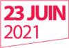 23 juin 2021