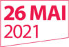 26 mai 2021