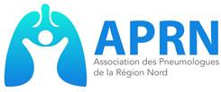 Logo APRN