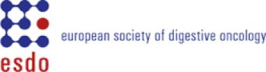 Logo ESDO