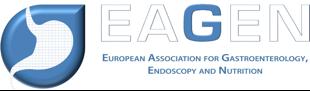 Logo EAGEN