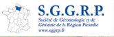 Logo SGGRP